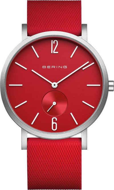 Bering Quarzuhr »16940-509«