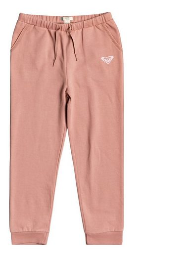 Roxy Jogger Pants »Power Day«