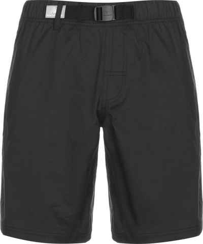 New Balance Shorts »MS01500«