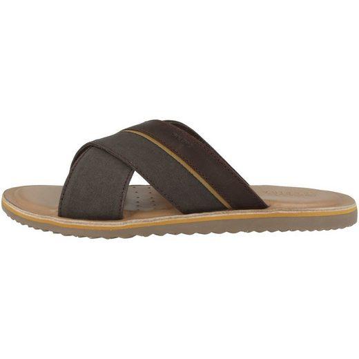 Geox »U Artie B« Sandale