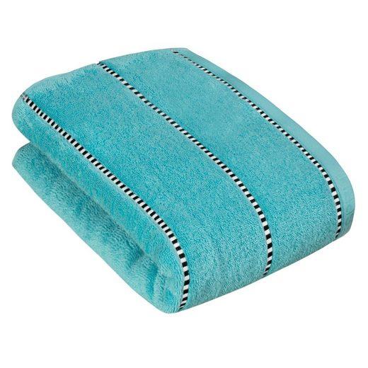 Esprit Handtuch, rechteckig