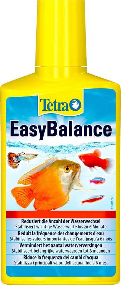 Tetra Aquariumpflege »Easy Balance«, 2 x 250 ml