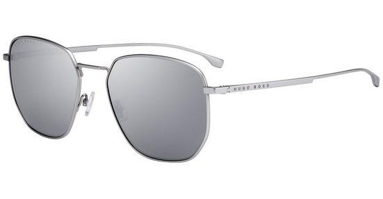 Boss Sonnenbrille »BOSS 0992/F/S«