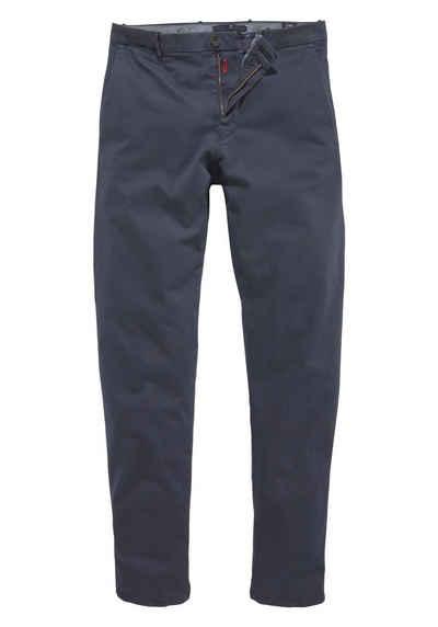 Joop Jeans Chinohose »Steen«
