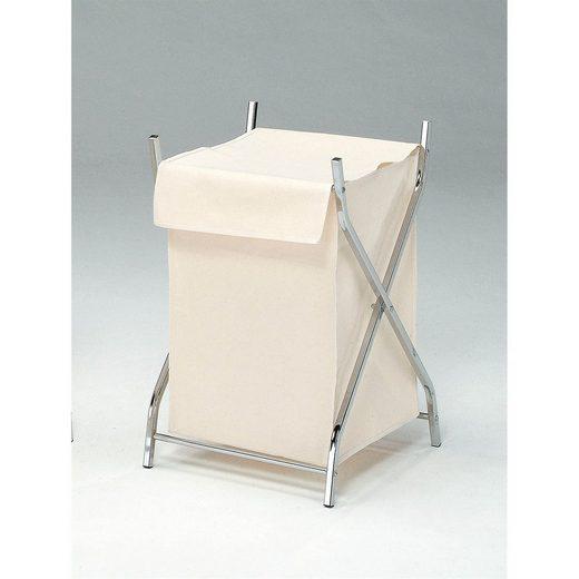 HTI-Line Wäschekorb »Wäschesammler Wäschesammler«