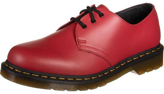 DR. MARTENS »1461« Sneaker