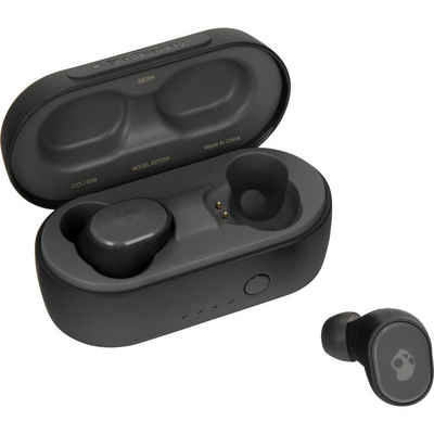Skullcandy »Sesh Wireless« Headset
