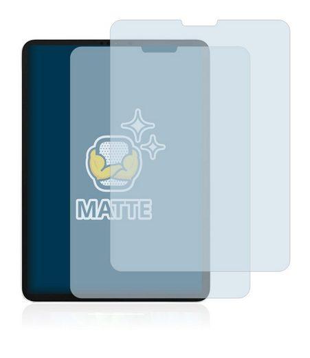 BROTECT Schutzfolie »für Apple iPad Pro WiFi Cellular 11 ...