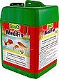Tetra Teichpflege »MediFin«, 3 Liter, Bild 1