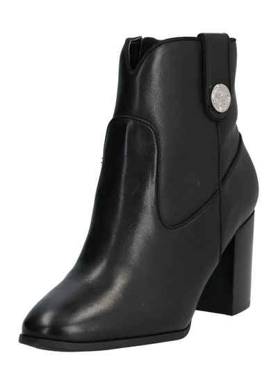 Guess »CYPHER« Stiefelette