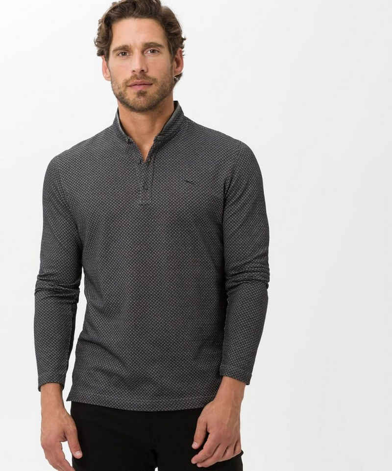 Brax Poloshirt »Style POLLUX«