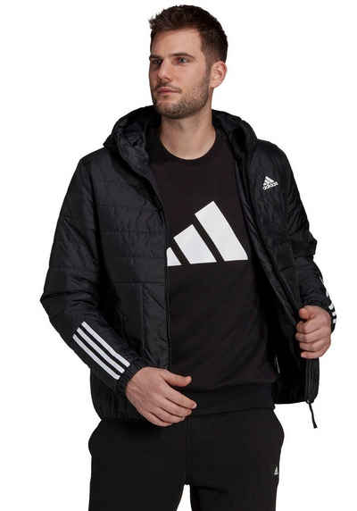 adidas Performance Outdoorjacke »ITAVIC L HO JKT«