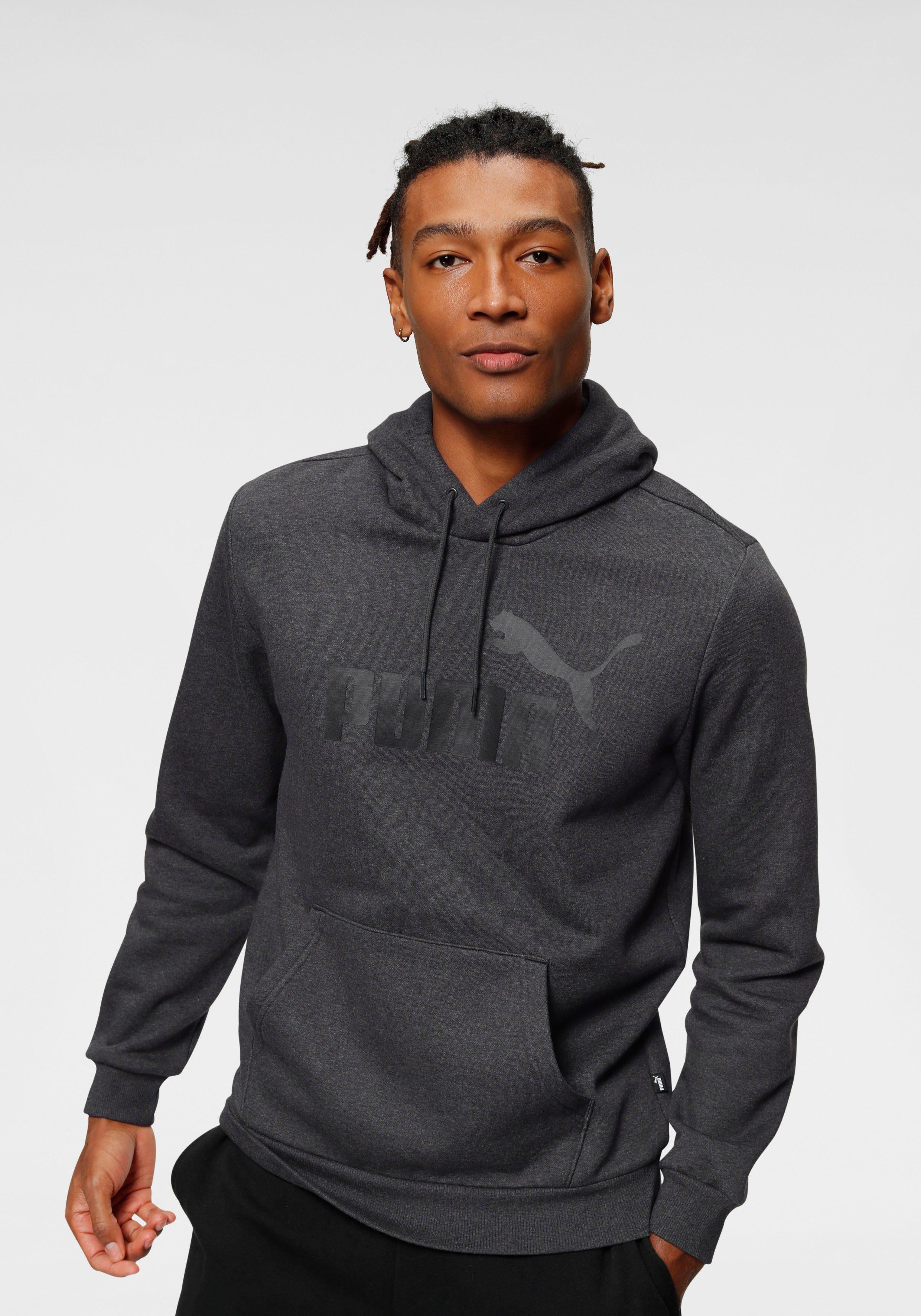 PUMA Sweater »Heavy Classics Herren Hoodie« kaufen | OTTO