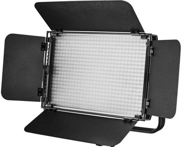 Blitzgeräte - walimex »pro LED Niova 600 Plus Daylight 36W 22249« Blitzgerät  - Onlineshop OTTO