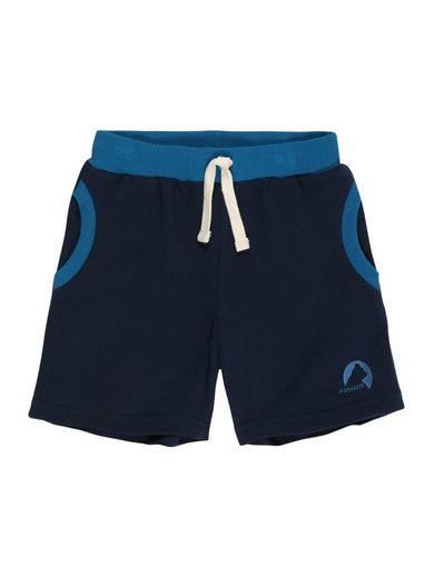 Finkid Shorts »ANKKA«