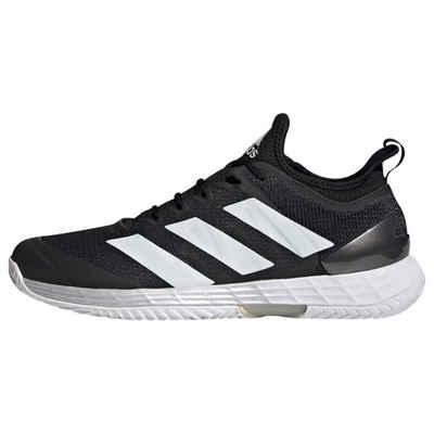 adidas Performance »Adizero Ubersonic 4 Tennisschuh« Fitnessschuh