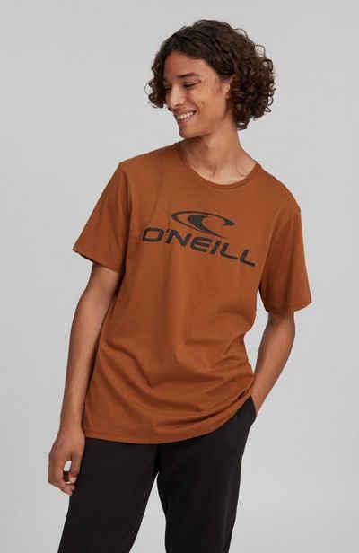 O'Neill T-Shirt »O`Neill Ss T -shirt«