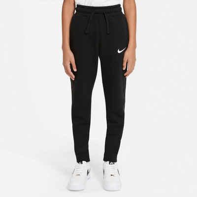 Nike Sportswear Jogginghose »Nike Sportswear«