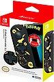 Hori »Linker D-Pad Controller - Pikachu Black & Gold Edition« Controller, Bild 5