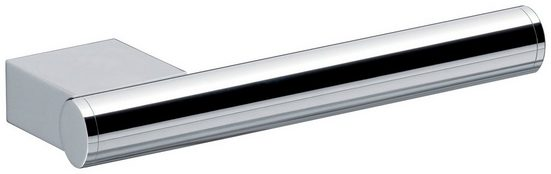 EMCO Ersatzrollenhalter »System 2«, chrom