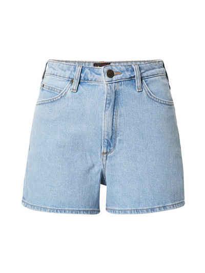Lee® Slim-fit-Jeans »CAROL«