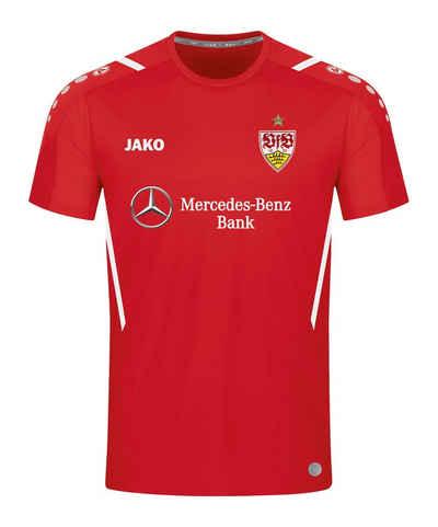 Jako T-Shirt »VfB Stuttgart Challenge Trainingsshirt«