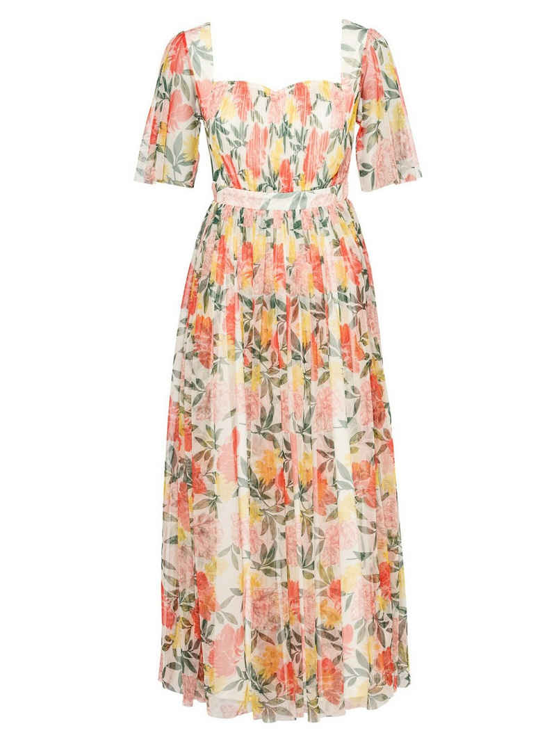 Maya Deluxe Abendkleid »ANAYA«