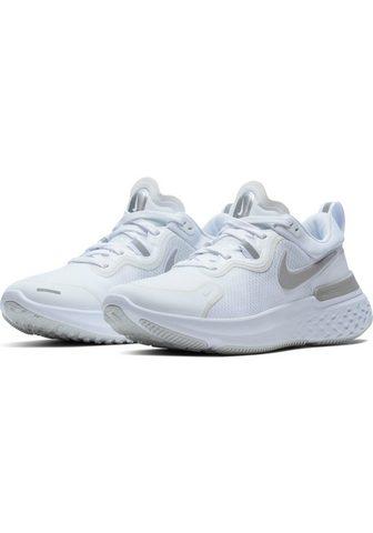 Nike »Wmns React Miler« bėgimo bateliai