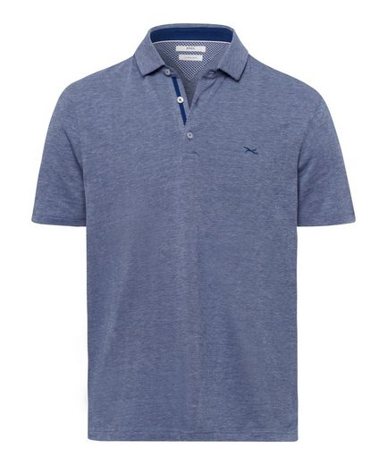 Brax Poloshirt »Style Pepe«