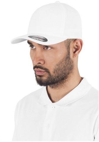 Flexfit Flex Kepurė su snapeliu » 5 Panel«