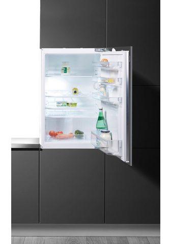 SIEMENS Įmontuojamas šaldytuvas KI18RV62 874 c...