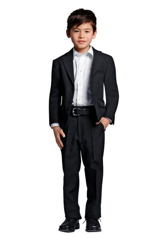 STUDIO COLETTI Vaikiškas kostiumas
