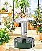 Biogreen Petroleumheizung »Warmax Power 4«, für Gewächshäuser bis 4 m², Bild 2