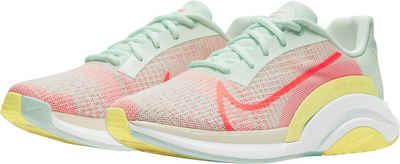Nike »SUPERREP SURGE« Fitnessschuh