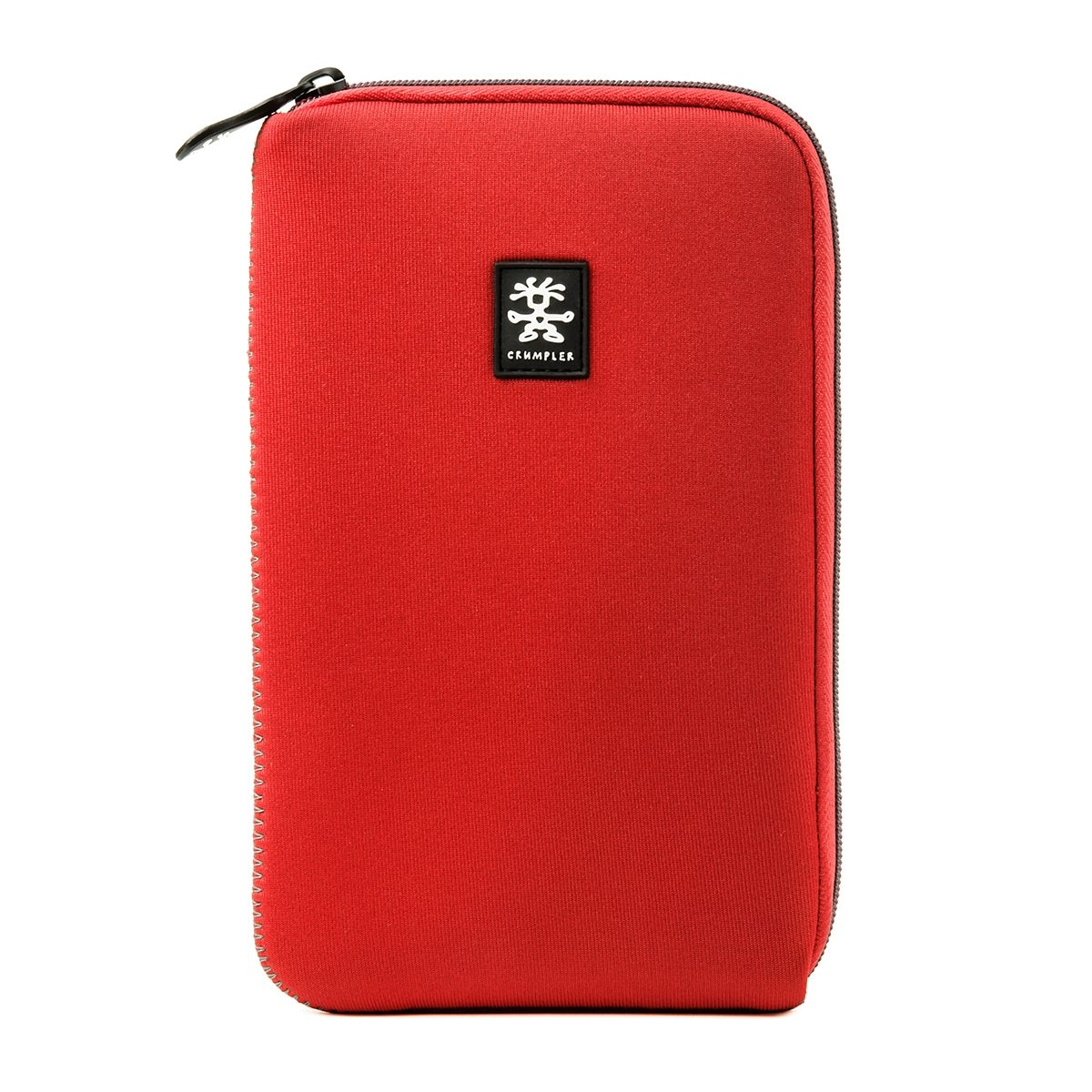 "Crumpler SoftCase »The Gimp 7"" Tablet Rot«"