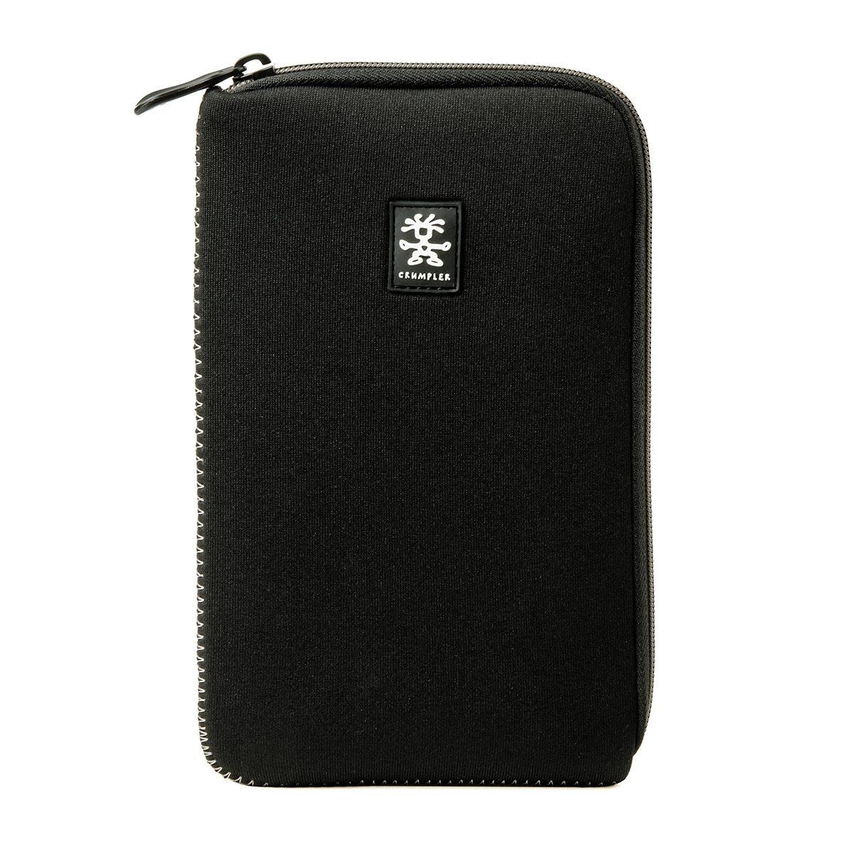 "Crumpler SoftCase »The Gimp 7"" Tablet Schwarz«"