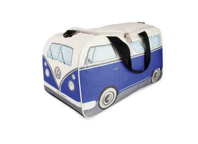 VW Collection by BRISA Sporttasche »VW Bulli T1«