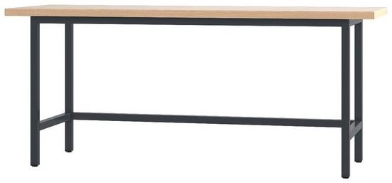 PADOR Werktisch »31 WT«