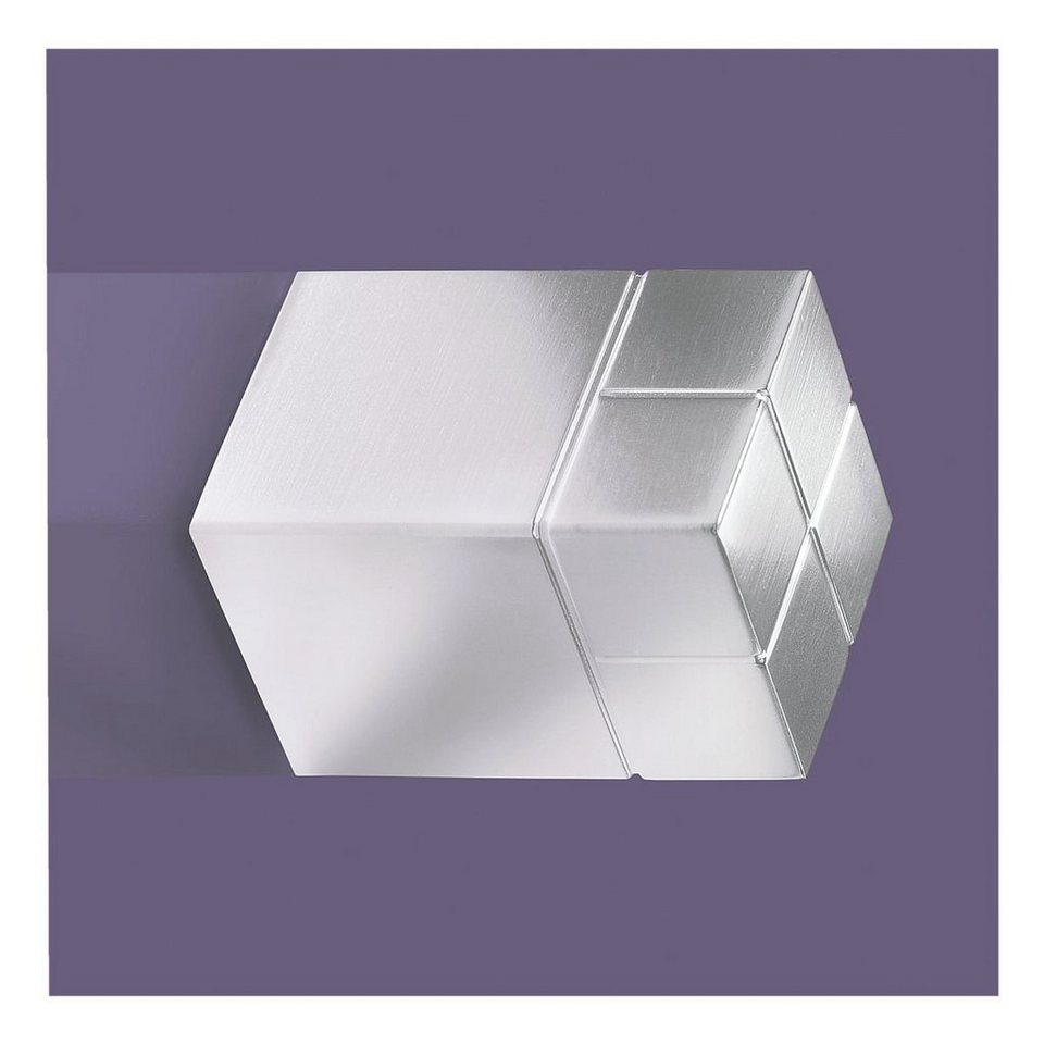 sigel magnet online kaufen otto. Black Bedroom Furniture Sets. Home Design Ideas