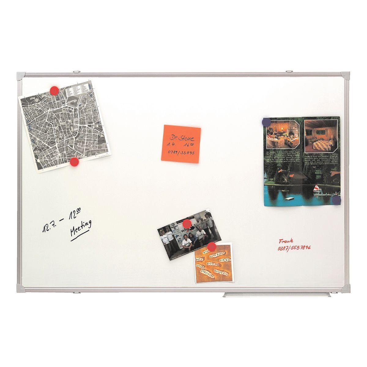 OTTO Office Standard Schreibtafel