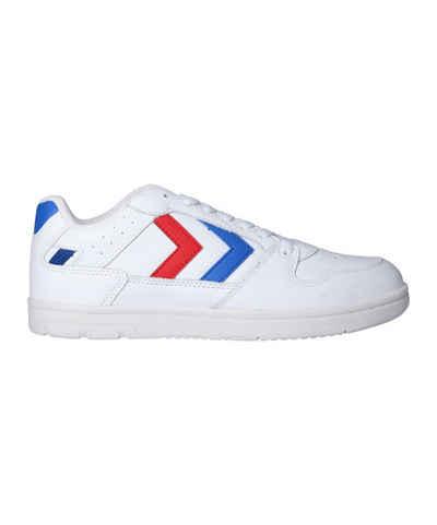 hummel »Power Play OGC« Sneaker