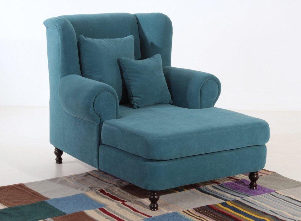 xxl sessel gr n williamflooring. Black Bedroom Furniture Sets. Home Design Ideas