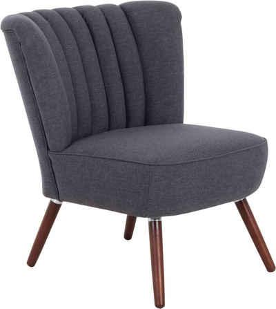 Retro Sessel online kaufen | OTTO