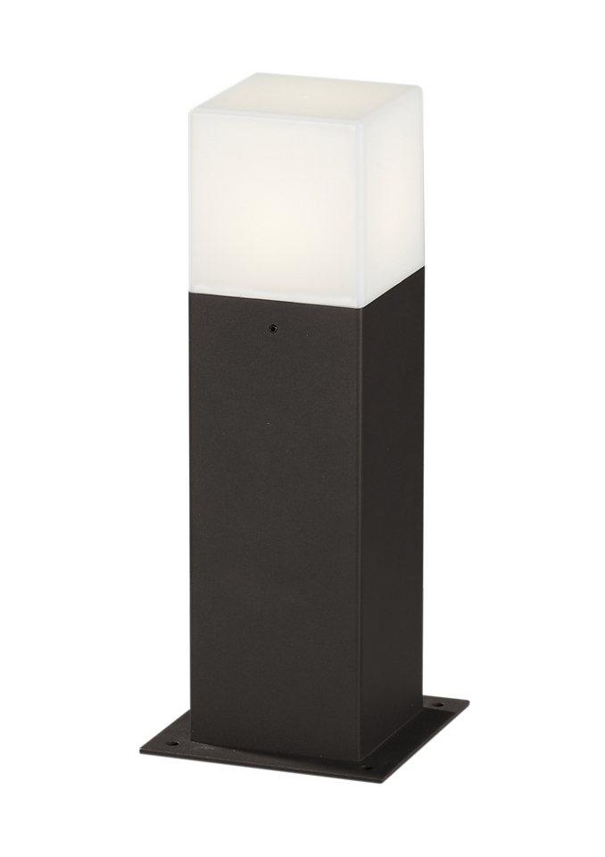 TRIO Leuchten LED Sockelleuchte »HUDSON« | Lampen > Aussenlampen > Sockelleuchten | TRIO Leuchten