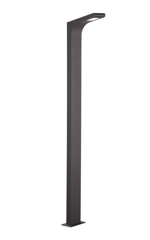 Rattan Stehlampe Preisvergleich • Die besten Angebote online kaufen