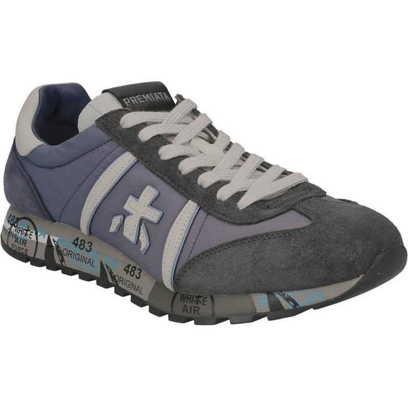 PREMIATA »LUCY 4934« Sneaker