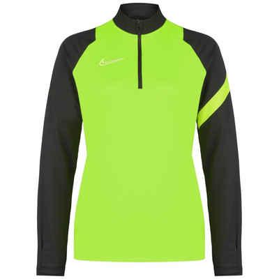 Nike Sweatshirt »Academy Pro«