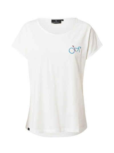 recolution T-Shirt (1-tlg)