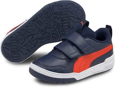 PUMA »Puma Multiflex SL V PS« Sneaker