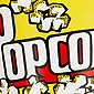relaxdays Snackschale »48 x Popcorn Eimer wiederverwendbar«, PP, Bild 7